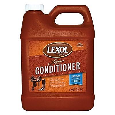 Leather Conditoner