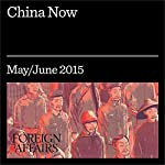 China Now | Gideon Rose