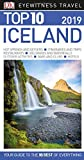 Best Iceland Guide Books - Top 10 Iceland: 2019 (DK Eyewitness Travel Guide) Review
