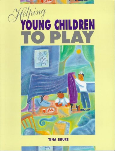 F.R.E.E Quality of Play in Early Childhood Education (Child care topic books) [R.A.R]