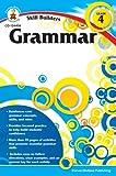 Grammar, Grade 4, , 1936023210