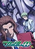 機動戦士ガンダム00 6 [DVD]