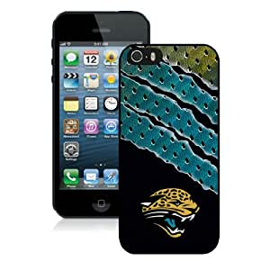 Kansas City Chiefs Iphone 5S/5 Case Best Custom Phone Cover By CooCase