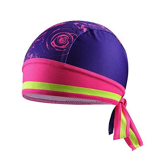 ezyoutdoor-unisex-outdoor-bicycle-sport-hats-bike-cycling-cap-headscarf-ride-equipment-riding-bandan