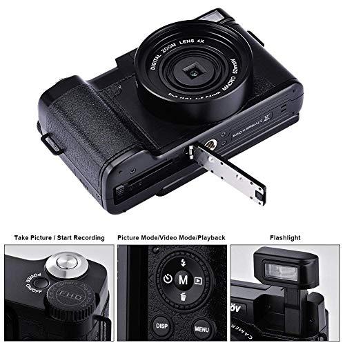 Buy cheap cameras for vlogging