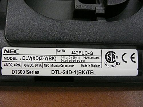 DTL-24D-1 / 680004
