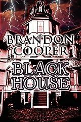 Black House Paperback