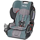RECARO Performance SPORT Combination Harness to Booster, Marine