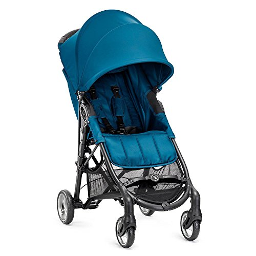 graco side by side stroller - 8