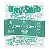 Oxy-Sorb Oxygen Absorber, 100cc