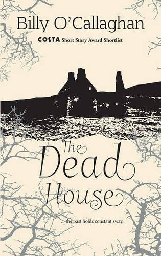 Image result for billy o'callaghan the dead house