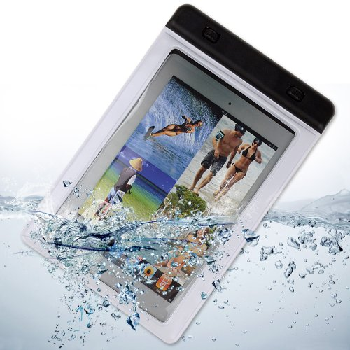 Waterproof Diving Samsung Galaxy Tablets