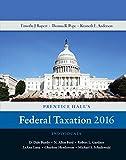 Cheap Textbook Image ISBN: 9780134206448