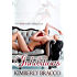 Inhibitions (The UnInhibited Series Book 1)