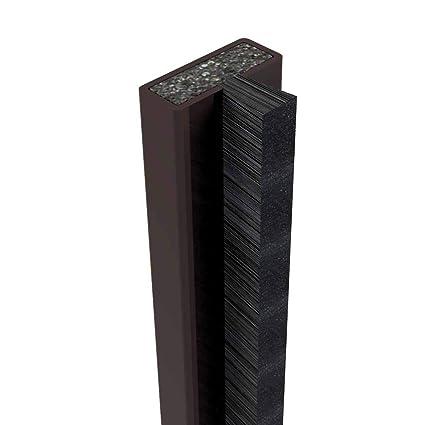 WESTINGHOUSE 7618500 16 Volt 15 Watt Max DOOR CHIME Transformer