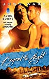 Beyond the Night: Envy Chronicles, Book 1