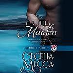 The Chief's Maiden | Cecelia Mecca