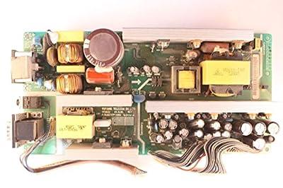 "32"" L3200AKC L3200TKC L3200TC M3201C-BAE 6871TPT298A SMPS Power Supply Board"