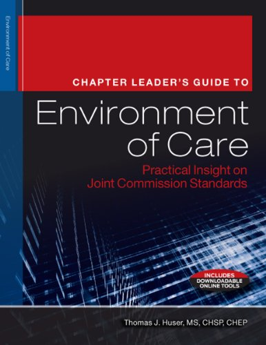 the-chapter-leaders-guide-to-environment-of-care-practical-insight-on-joint-commission-standards