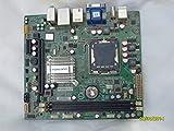 Foxconn MCP73S01 F7100 Motherboard HP Irvine-GL6E ITX 17*19 PN:492934-001