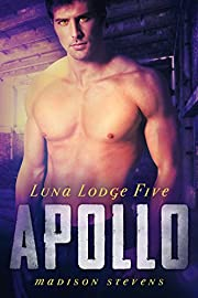 Apollo: #5 (Luna Lodge)