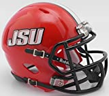 Riddell JACKSONVILLE STATE GAMECOCKS NCAA Revolution SPEED Mini Football Helmet