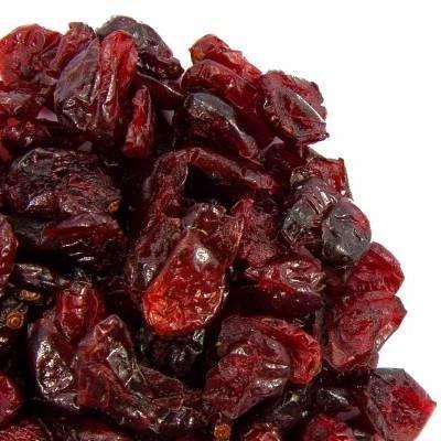 Cranberries Trockenfrüchte 2.5kg
