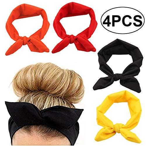 LERTREE Hairband Headband Headdress Accessories