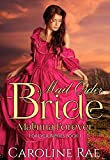 img - for Mail Order Bride: Malinna Forever book / textbook / text book