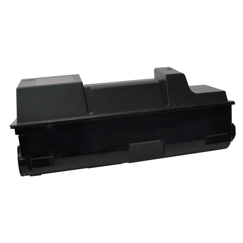 V7 V7-TK350-OV7 V7 lá ser de tó ner para ciertas impresoras Kyocera  TK-350 V7 V7-TK350-OV7 V7 láser de tóner para ciertas impresoras Kyocera  TK-350