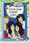 Santa Clara 8: Quinto grado en Santa Clara par Enid Blyton