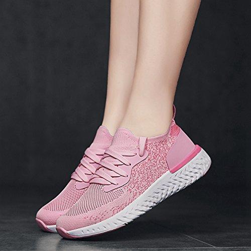 スニーカー メンズ レディース 靴 シューズ ランニングシューズ ジョギングシューズ メンズ靴 運動靴
