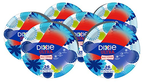 dixie-ultra-20oz-paper-bowl-26-count-pack-of-6
