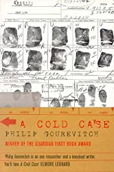A Cold Case (English Edition)