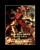The Holy Bible : Genesis to Ruth, John Wycliffe, 0979871204