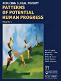 Reducing Global Poverty, Barry B. Hughes and Mohammod T. Irfan, 1594516405