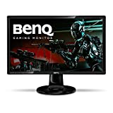 BenQ GL2460HM 24-Inch Screen LED-Lit Monitor