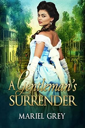 A Gentleman's Surrender