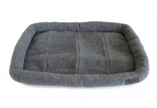 GoGo Fleece Dog Crate Pad 19