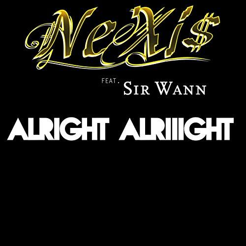 alright-alriiight-feat-sir-wann-explicit