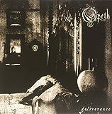 Opeth: Deliverance [Vinyl LP] (Vinyl)
