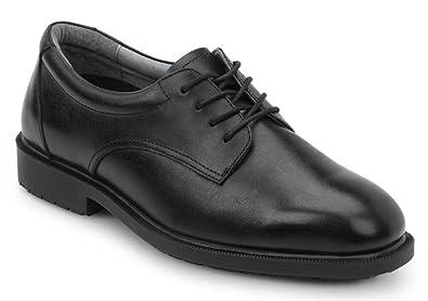 Amazon.com: SR MAX Arlington Zapato de vestir para hombre ...