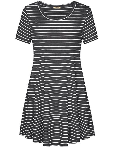 Buy belly basics dress - 1