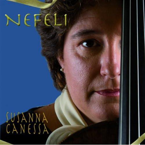 Amazon.com: Il tango di Nefeli: Susanna Canessa: MP3 Downloads
