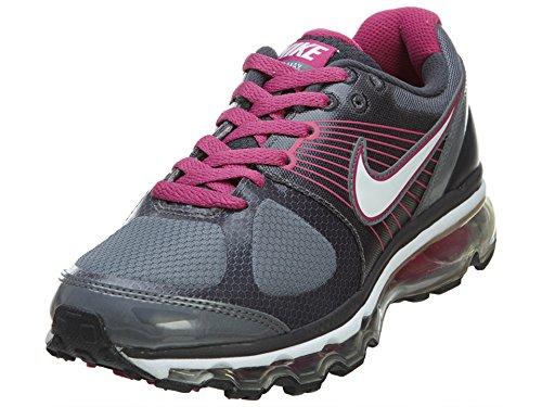 Nike air max 2010 gs style 414308