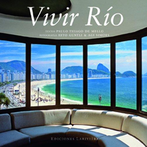 Read Online Viver Rio (Portuguese Edition) Text fb2 ebook