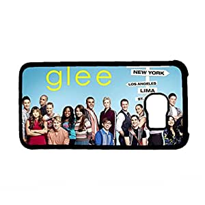Generic For Samsung Galaxy S6 Printing Glee X T Hard Phone Cases For Man Choose Design 5