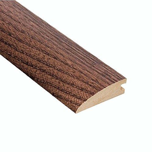 Flooring Hard Surface Reducer