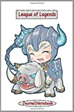 League of Legends: Gift about League of