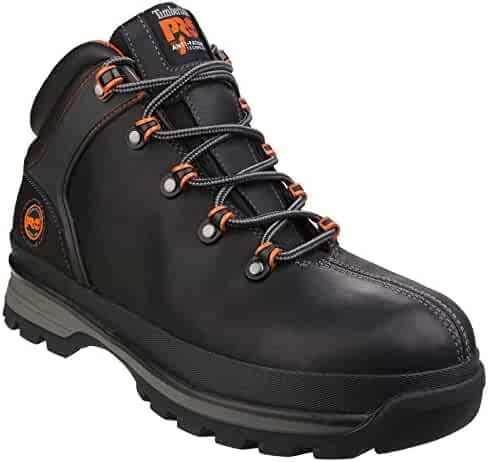 525d46f5a0a57 Shopping 14.5 or 5 - $200 & Above - Shoes - Uniforms, Work & Safety ...